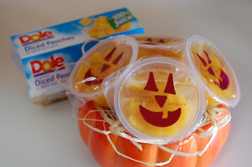 Jack-O-Lantern-Fruit-Cups