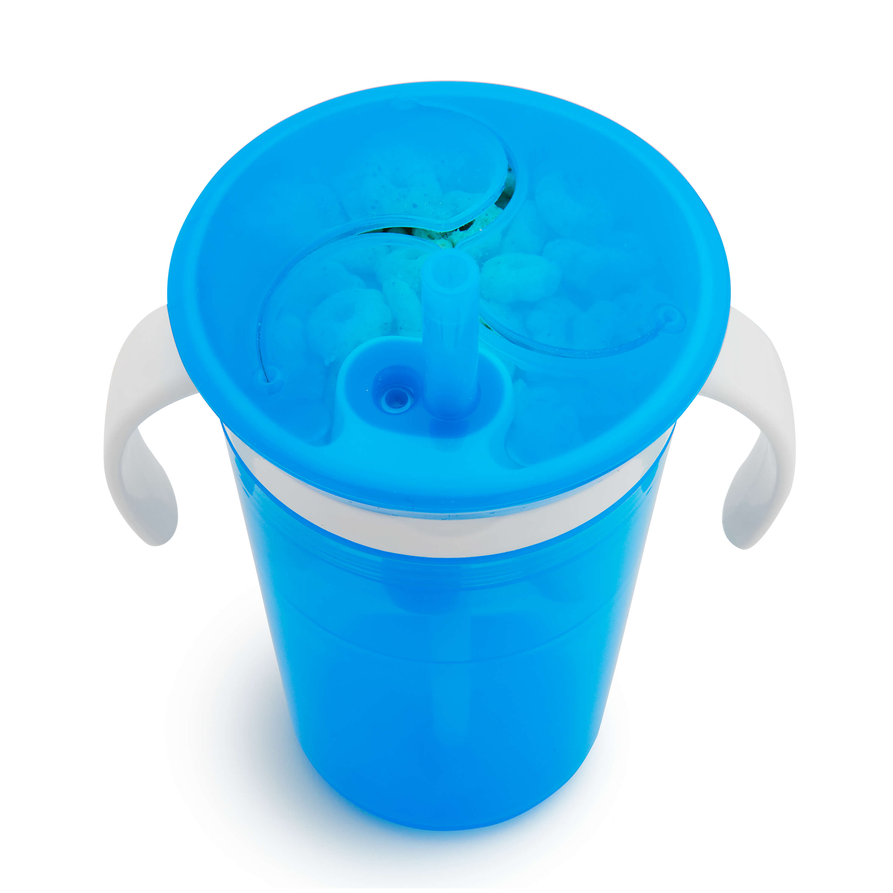 Snack-Catch-and sip-Snack-Catcher-Spill-Proof-cup