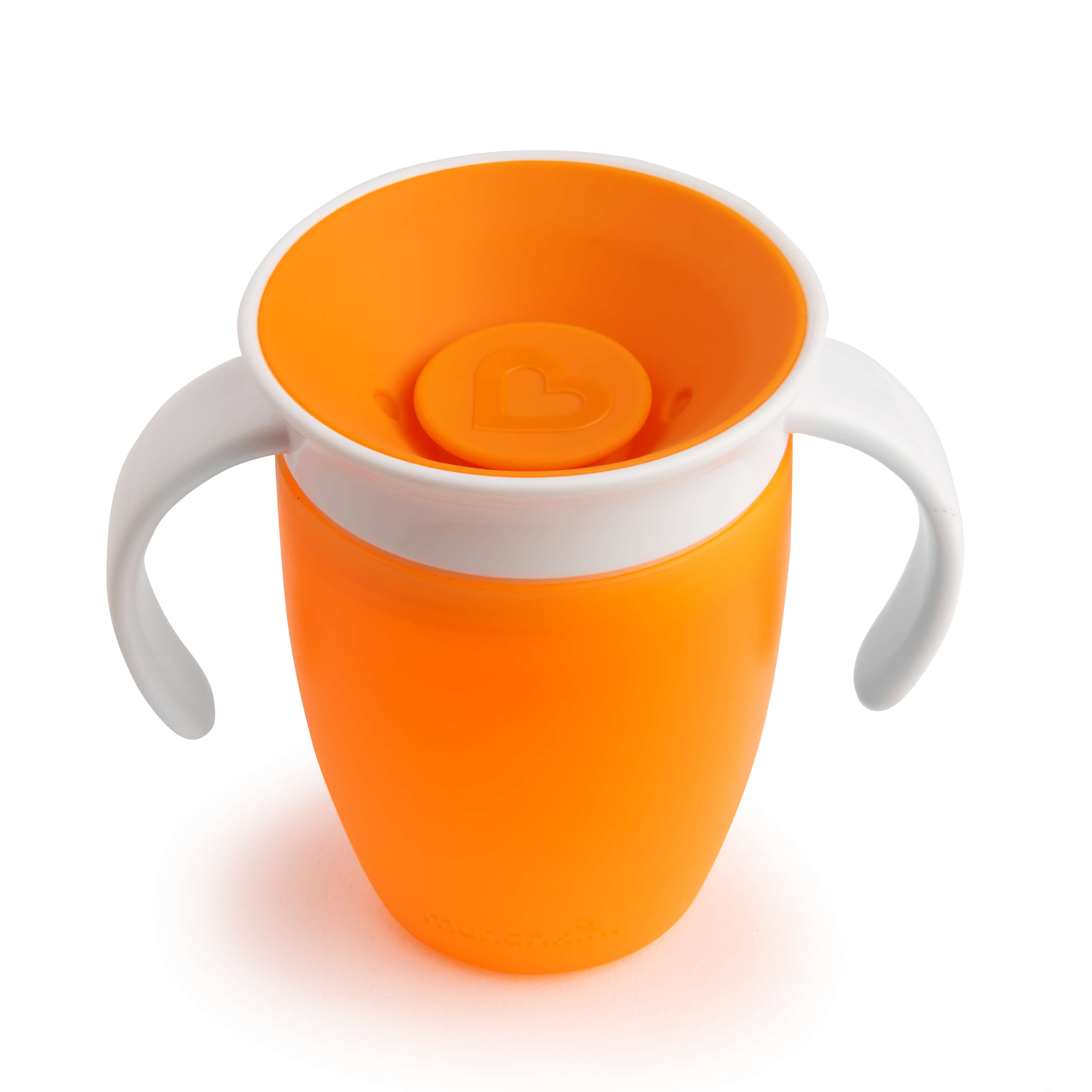miracle-spoutless-trainer-cup-best-sippy-cup