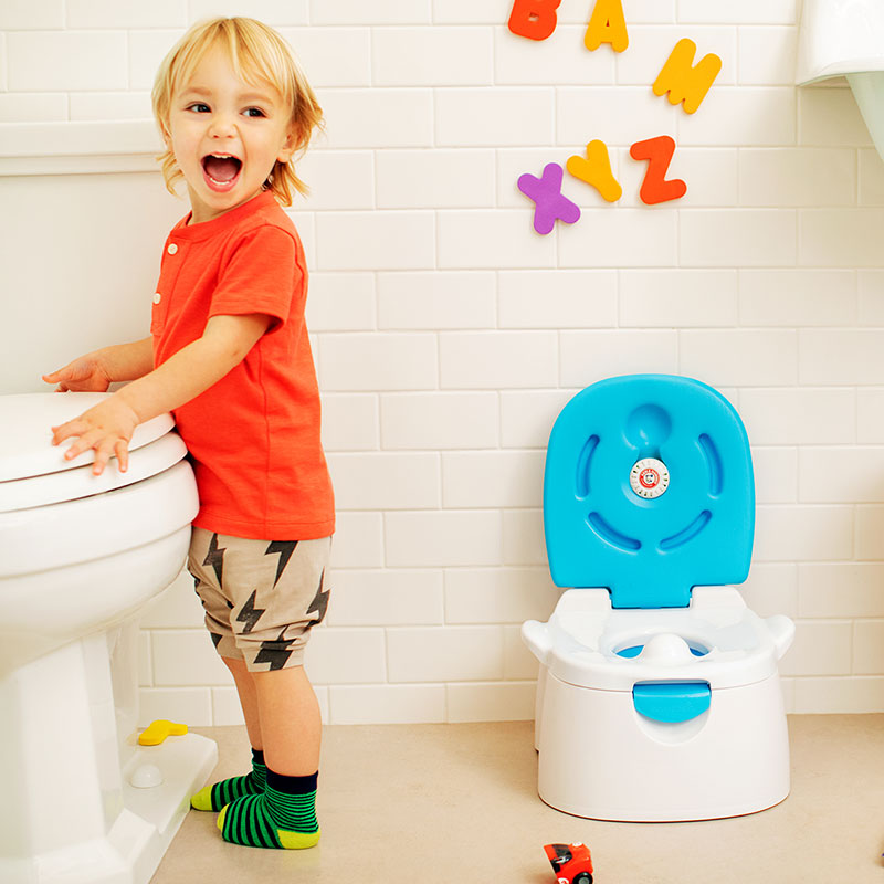 potty_training_toilet_traning_tips_seat_munchkin_800
