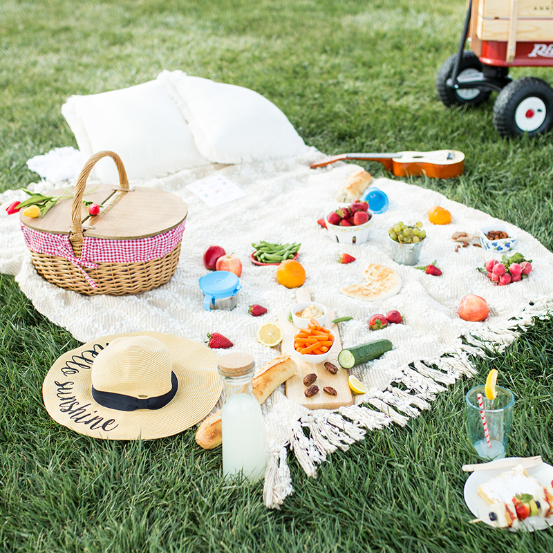 picnic_800-alfresco-afternoons-dining-outside-outdoors-with-kids-healthy-picnic