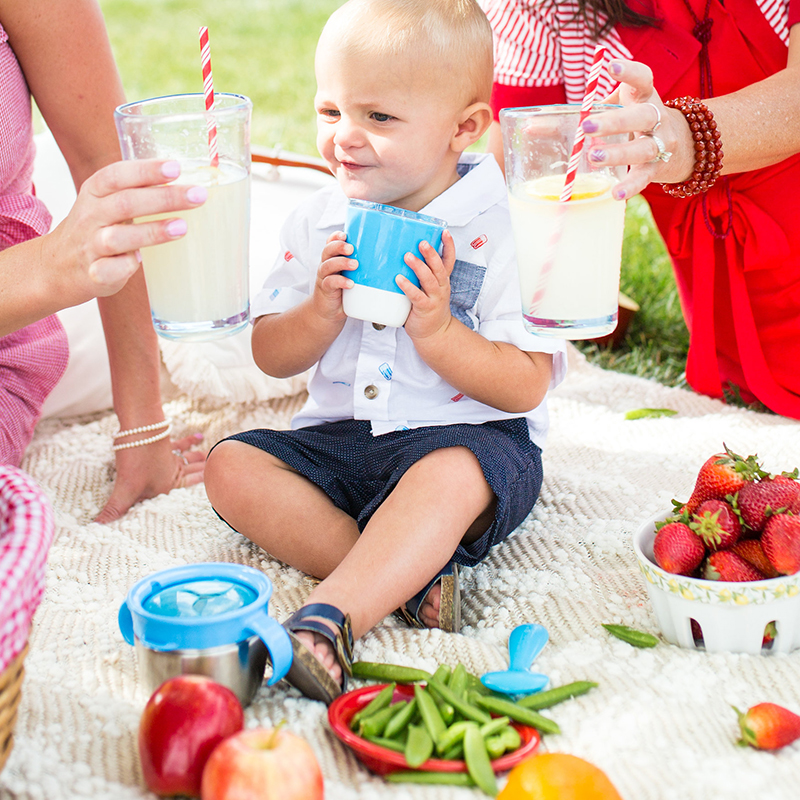 picnic-ideas-kids