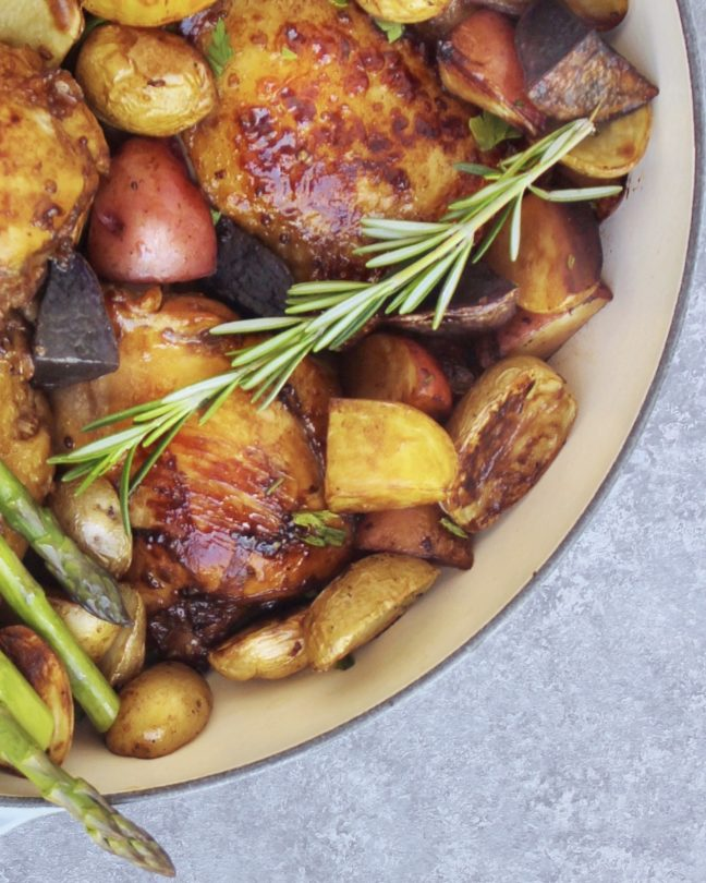 one-pan-balsamic-chicken-toddler-meal-ideas-8
