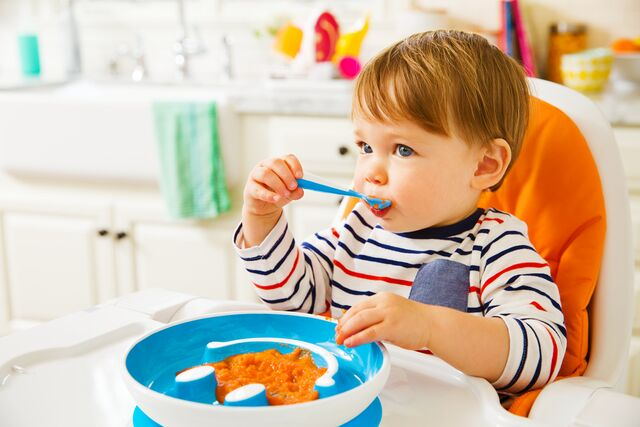 baby-food-recipes-1