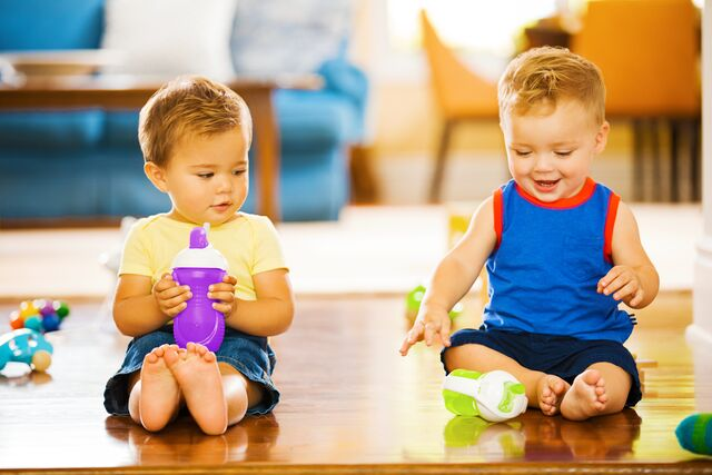 transition-sippy-cup-3