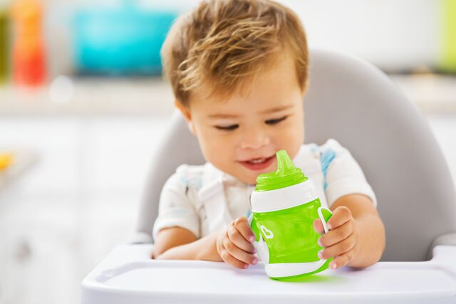 transition-sippy-cup-1