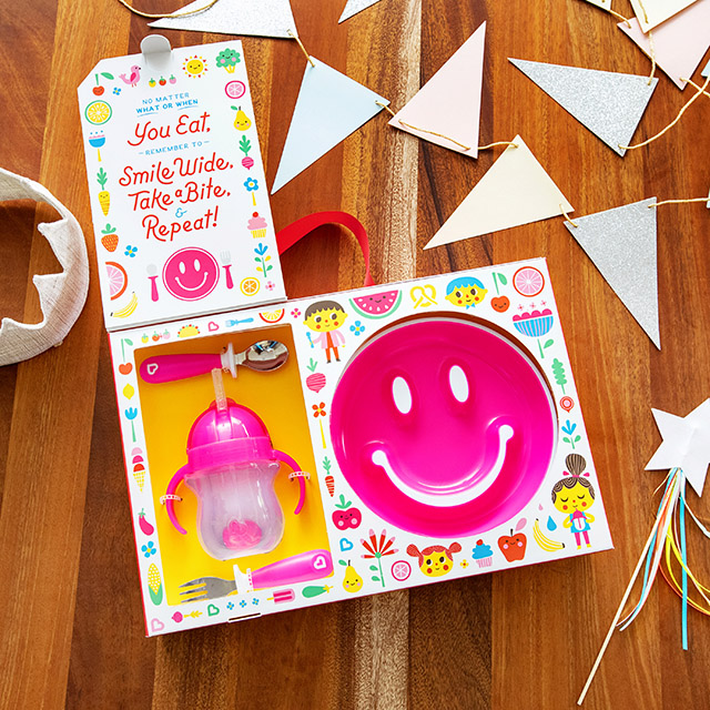 gift-guide-babies-1