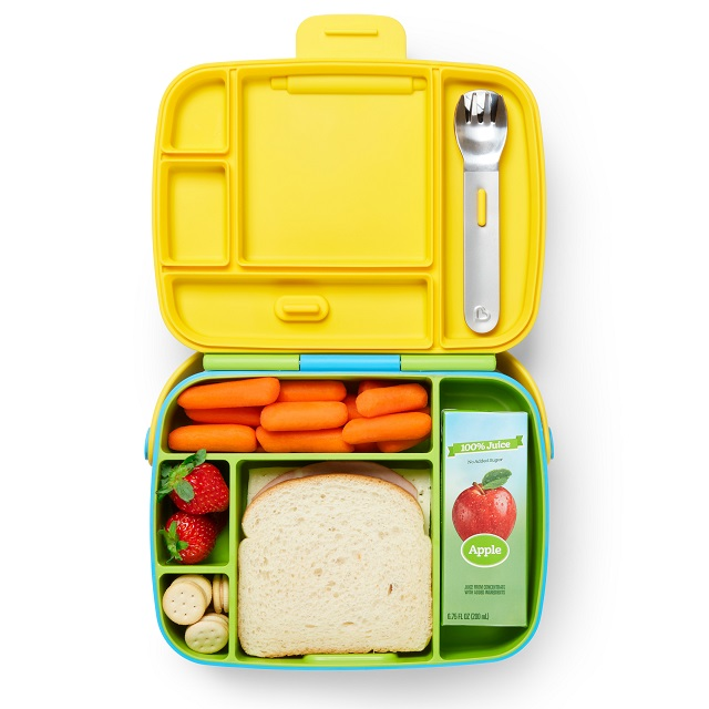 5-tips-packing-school-lunch-2