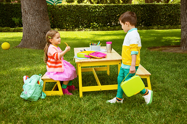 back-to-school-essential-lunch-box
