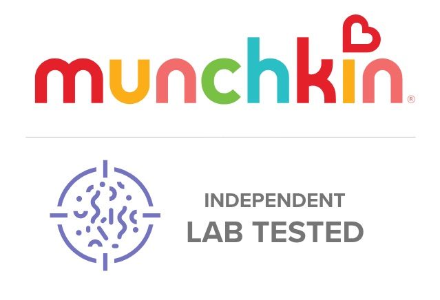 munchkin-independent-lab-tested