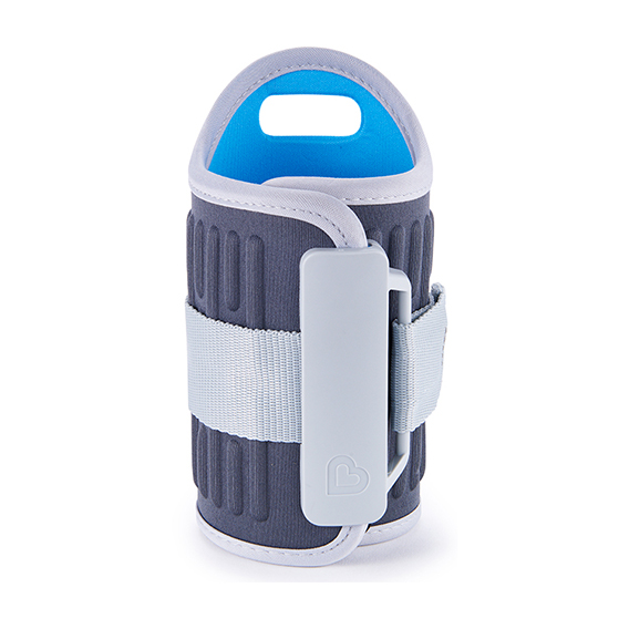Travel Warmer | Best Bottle Warmers | Portable Bottle Warmer ...