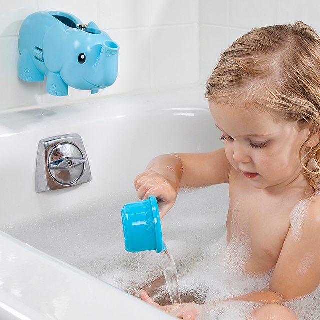 Spout Guard Bath Babyproofing Products Munchkin