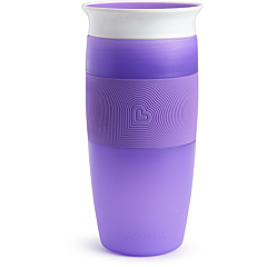Miracle 360 Cup - 14oz