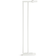 "5.5"" Gate Extension  (White)"