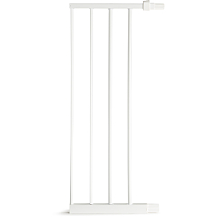 "11"" Gate Extension (White)"