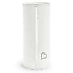 Toss™ Disposable Diaper Pail