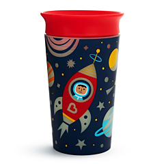 Miracle® 360° Glow in the Dark Sippy Cup, 9oz
