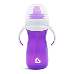 Gentle™ Transition Sippy Cup, 10oz