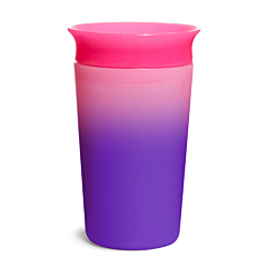 Miracle® 360° Color Changing Cup, 9oz