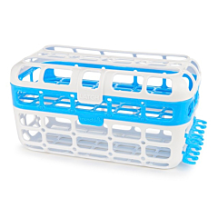 High Capacity Dishwasher Basket