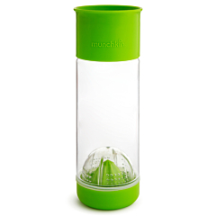 Miracle® 360° Fruit Infuser Cup, 20oz