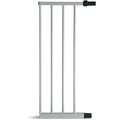 "11"" Gate Extension (Silver)"