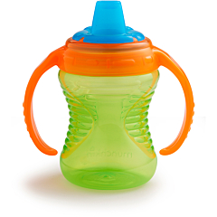 Mighty Grip® Trainer Cup - 8oz