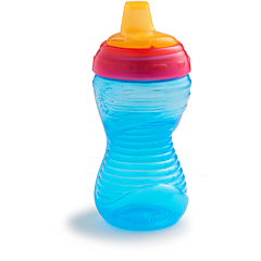 Mighty Grip® Sippy Cup - 10 oz