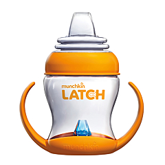 LATCH™ Transition Cup, 4oz