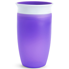 Miracle® 360° Cup - 10oz