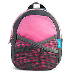 By-my-Side™ Safety Harness Backpack