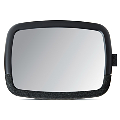 Brica® 360° Baby In-Sight® Pivot Car Mirror