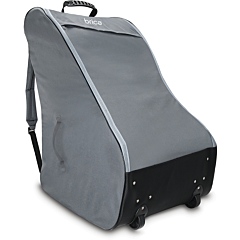 Cover Guard™ Car Seat Travel Tote