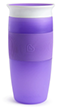 Miracle® Cup Purple
